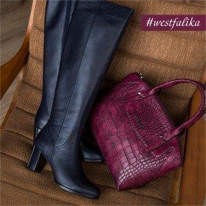 Обувь+сумка_1 (2)