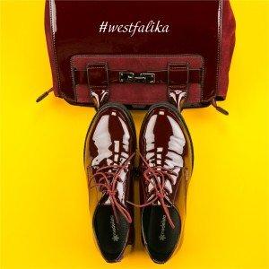 Обувь+Сумка_1