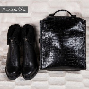 Обувь+сумка_6