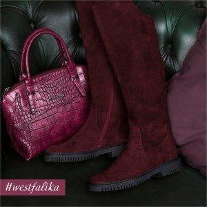 Обувь+сумка_8