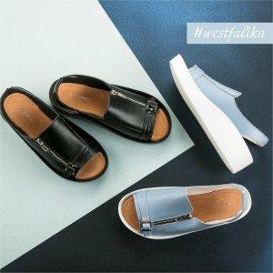 Обувь пара_2