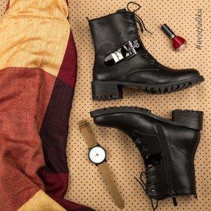 Обувь жен_4