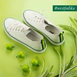 Обувь_1