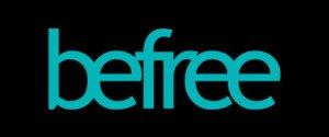 befree-logo
