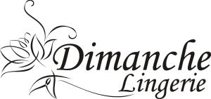 logo-Dimanche.