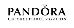 Pandora_Logo100mm_Payoff_outline