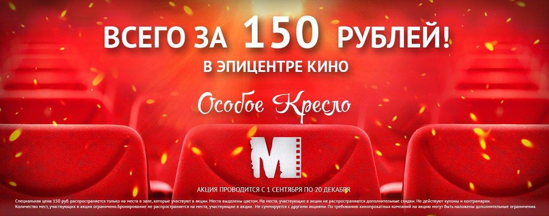 1500kh591