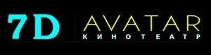 7d-avatar_500-x-500-px