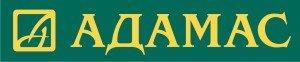 adamas_logo1a