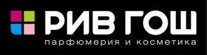 1rivgoch_logo_noviy
