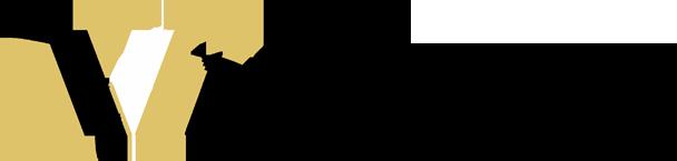 vitacci_logo