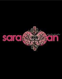 SaraФan