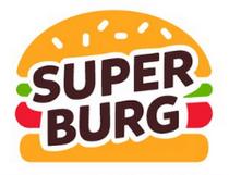 Superburg