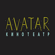 7d avatar
