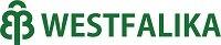 logo WESTFALIKA