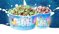 MilkyMoon's