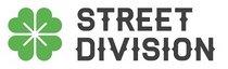Streetdivision