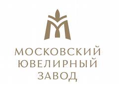 мюз лого