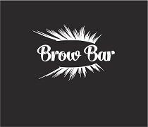 browbar