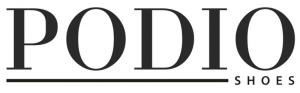 podio_logo
