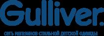 Гулливер лого