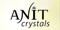 Anit Crystals