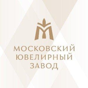 logo_350x350_grani