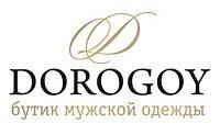 Dorogoy logo