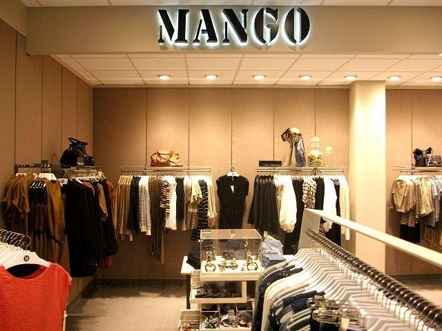 mango-store-interior