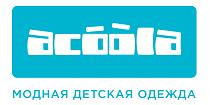 Acooola 2019