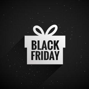 black-friday1